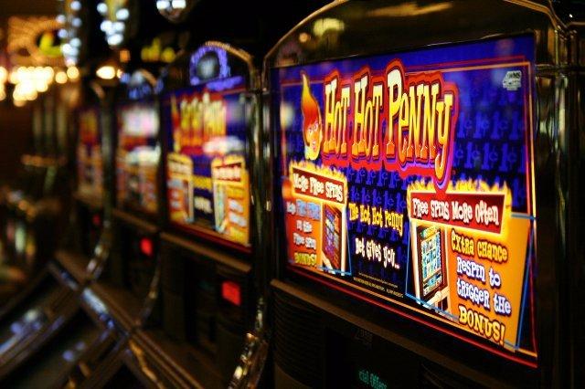 Онлайн-казино Плей Фортуна дарит удовольствие