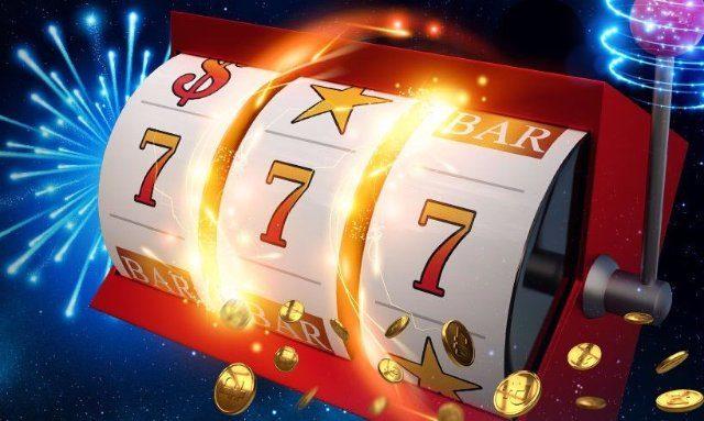 Передовое онлайн казино Вулкан Престиж