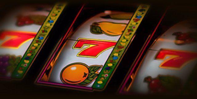 Казино Фреш — играйте безопасно и выигрывайте по-крупному