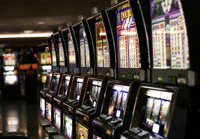 Играйте в казино Вулкан Stars