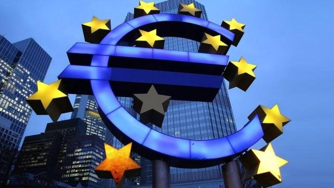 Страны Евросоюза не готовы к введению евро