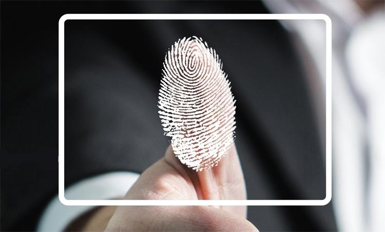 Смартфон Samsung Galaxy S10 получит экранный сканер отпечатков пальцев Qualcomm
