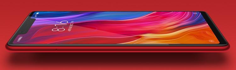 Meizu пообещала сделать X8 лучше Xiaomi Mi 8 SE