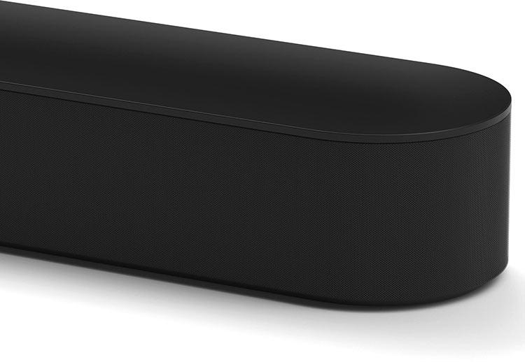 Sonos представила новый умный динамик — Beam за 0