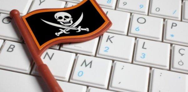 Онлайн-кинотеатры: «Яндекс» помогает интернет-пиратам