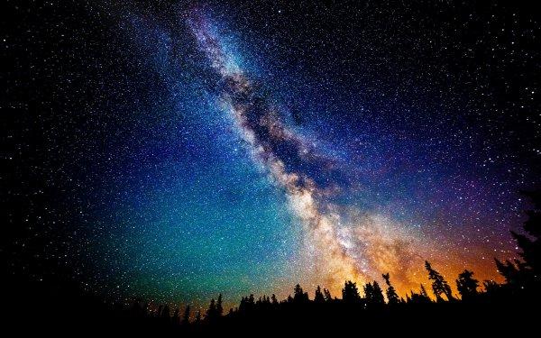 Астрономы нашли в Млечном пути загадочное излучение