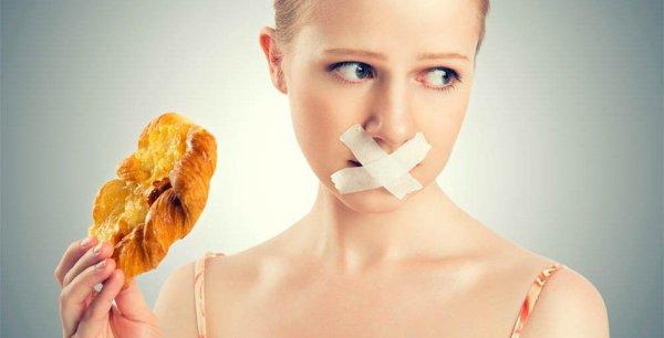 Ученые рассказали, как диеты влияют на девочек-подростков
