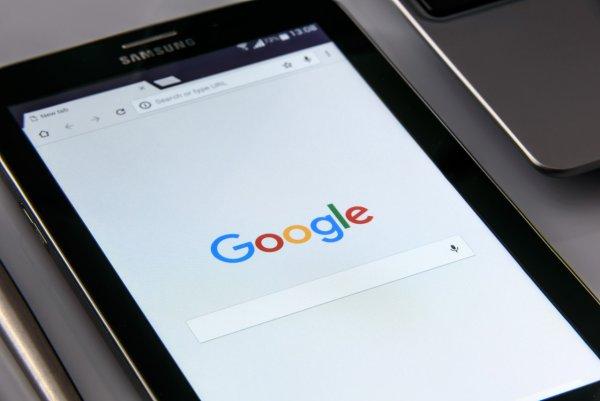 Google перестанет сотрудничать с минобороны США