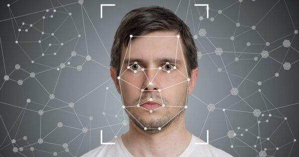 Учёные разработали алгоритм, что блокирует распознавание лиц в соцсетях