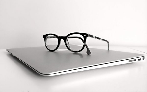Эксперты провели сравнение между домашним ПК на базе Windows и Mac