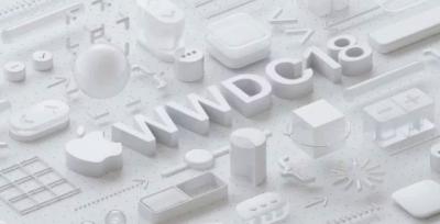 Apple презентует новый мощный ноутбук