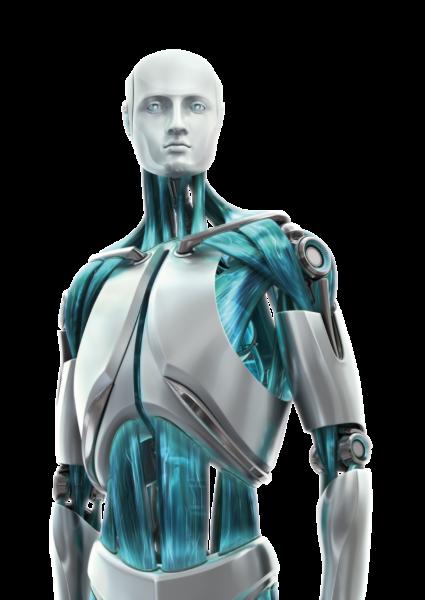Nvidia представила чип для роботов, позволяющий выполнять 30 трлн операций