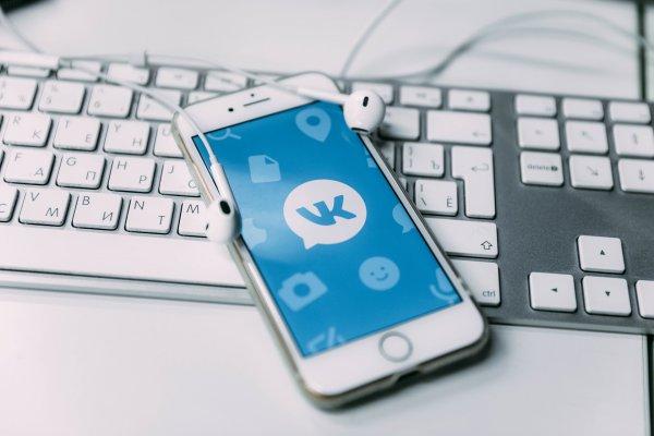 Очередное обновление «ВКонтакте»: отключение комментариев под отдельными записями
