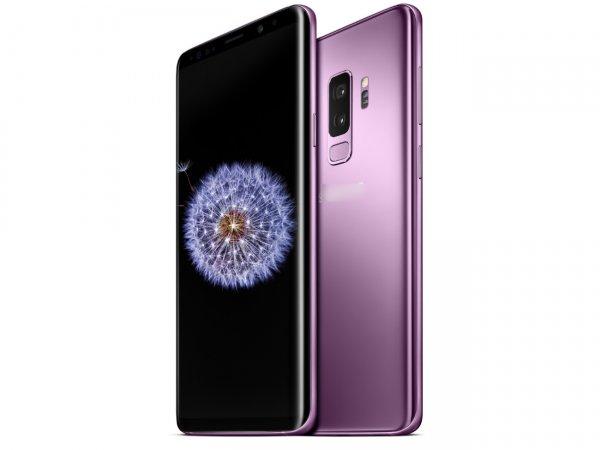 Эксперты назвали ТОП-5 смартфонов лета 2018