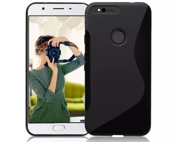 Новейшие iPhone получат камеру как у Google Pixel