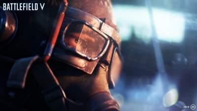 В Battlefield V появится популярный режим