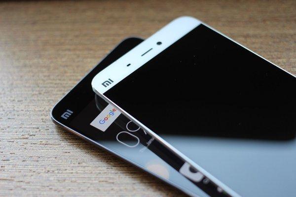 Xiaomi установила фантастический рекорд по продажам