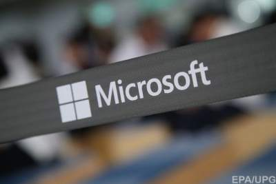 Microsoft разрабатывает чип искусственного интеллекта