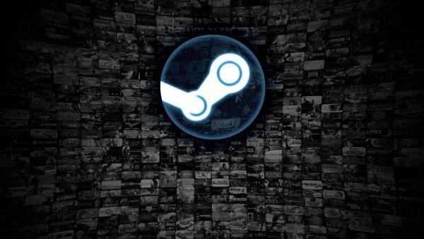 Сервис Steam будет сотрудничать с китайской компанией Perfect World