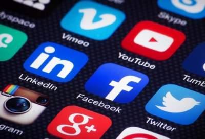 В Facebook рассказали, какие данные собирают о пользователях