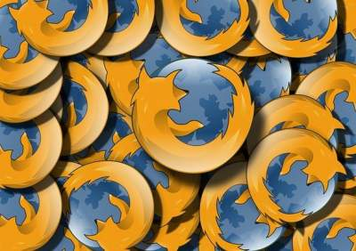 Mozilla готовит новый браузер
