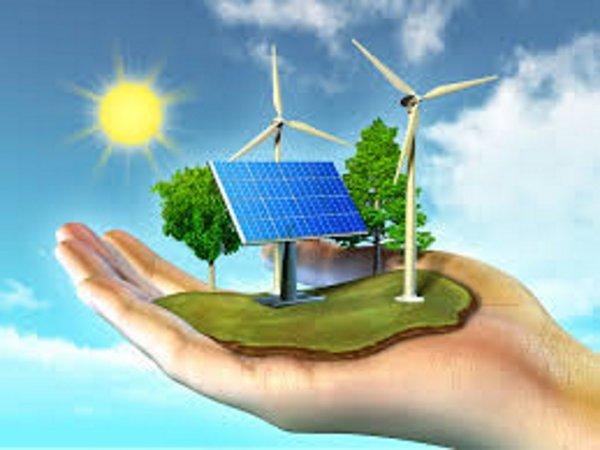 Samsung собирается до 2020 года перейти только на возобновляемые источники энергии