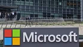 Microsoft создаст магазины без продавцов и кассиров