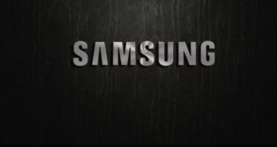 Новый планшет Samsung получит уникальную функцию