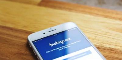 Instagram прекратил тестирование важной функции