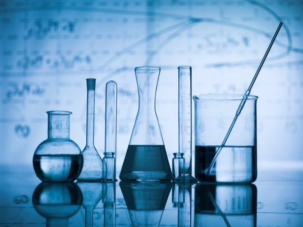 Западные физики не верят в легальность открытых российскими учеными химических элементов