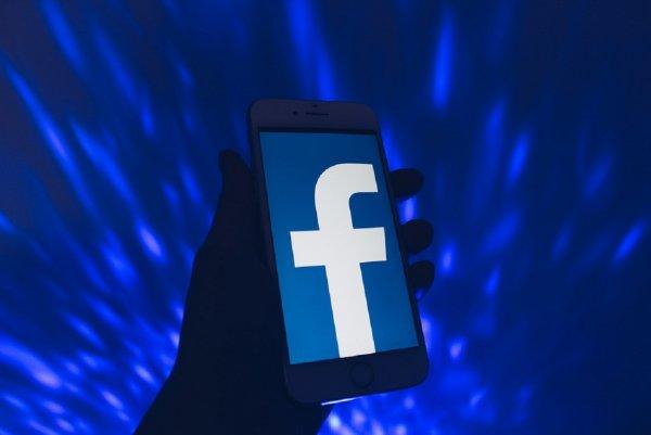 Facebook создала технологию, «открывающую» глаза на неудачных фото