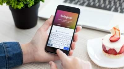 Instagram побил мировой рекорд по популярности