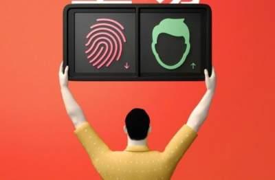 Xiaomi Mi Pad 4 получит технологию распознавания лиц