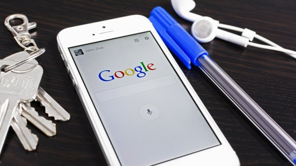 Google Chrome на Android обновили и теперь можно работать без интернета
