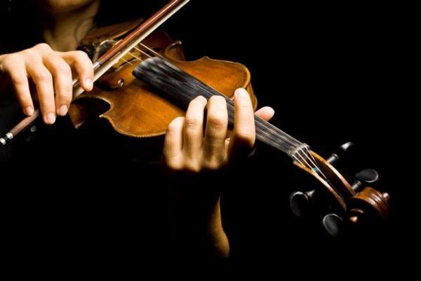 Нейросеть Facebook спрогнозировала действия музыкантов по аудиотреку