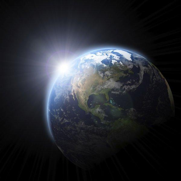 Приложение Google Earth получило новые полезные функции