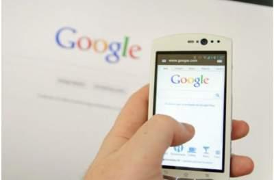 Google не будет отображать индикатор безопасного соединения в Chrome