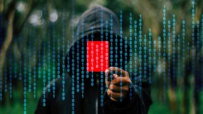 В Киберполиции предупреждают: на Украину готовят кибератаку