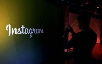 В Instagram появилась функция видеосвязи