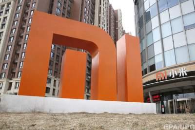 Xiaomi зарегистрировала бренд POCOPHONE