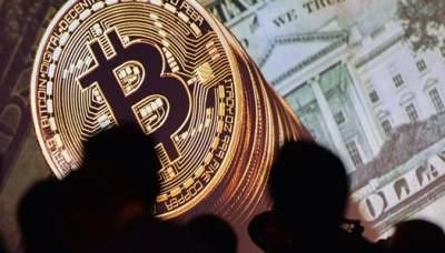Пенсионеры в США смогут делать сбережения в криптовалюте