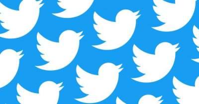 Twitter будет бороться с фальшивыми аккаунтами