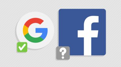 Facebook и Google нашли способ обходить новые ограничения