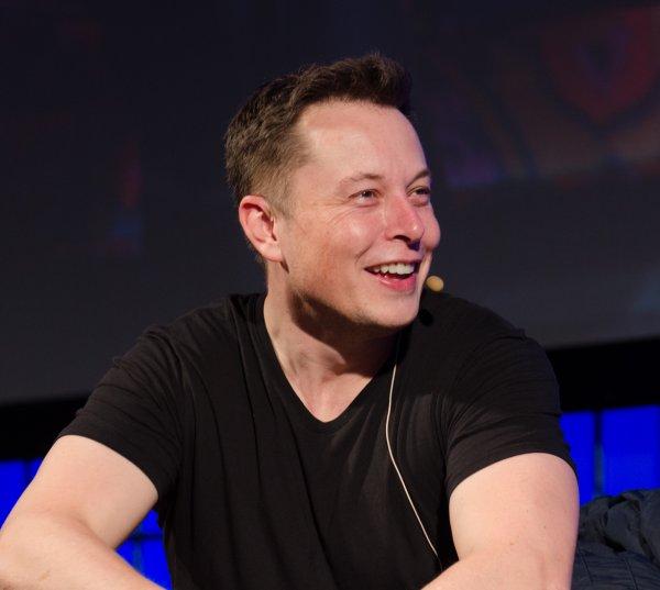 Матрица реальна: Илон Маск заявил, что все люди живут в компьютерном симуляторе