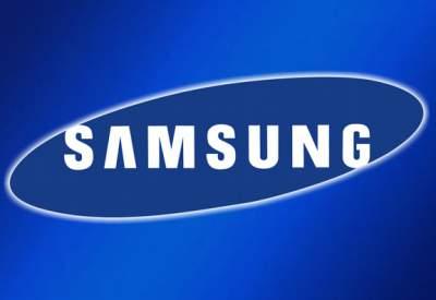 Samsung представила инновационную технологию