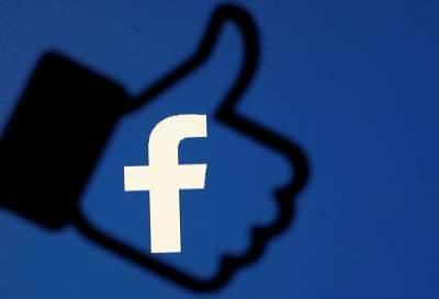 Facebook успешно запустил интернет с самолета