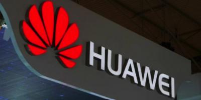 Владельцев Huawei ждут важные изменения