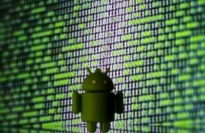 В Android-смартфонах найдена опасная уязвимость