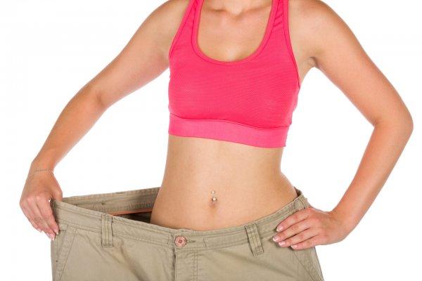 Учёные составили диету, снижающую сексуальное влечение