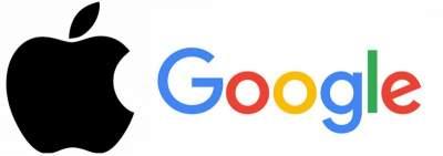 Google решил воспользоваться опытом Apple